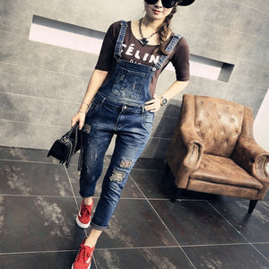 suspenders mm women jeans