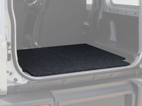 SUZUKI JIMNY (2018-CURRENT) BASE DECK - BY FRONT RUNNER
