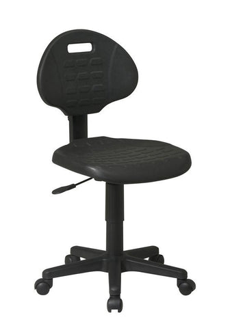 Office Star Work Smart KH520 Task Chair - Peazz Furniture
