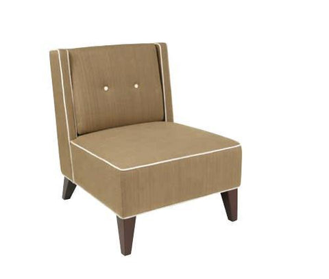 Office Star Ave Six MAR51 S22 Marina Chair In Woven Seaweed   Peazz  Furniture