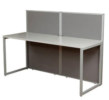 Office Star OSP Furniture PS63242-C Option C - Peazz Furniture