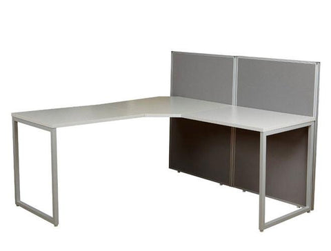 Office Star OSP Furniture PS63632-B Option B - Peazz Furniture