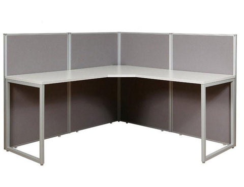 Office Star OSP Furniture PS63634-A Option A - Peazz Furniture