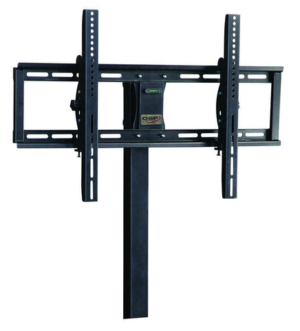 Office Star OSP Designs TVB3347 Swivel and Tilt TV Bracket - Peazz Furniture
