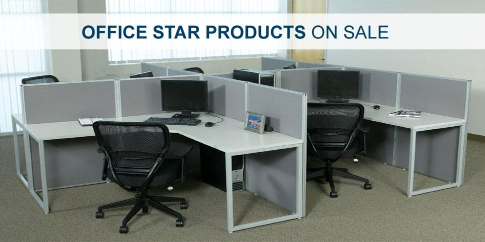 Office Star Products On Sale