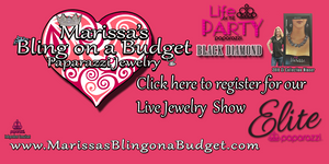 Marissa s Bling on a Budget Paparazzi Jewelry   Accessories 2ef6a951bee2