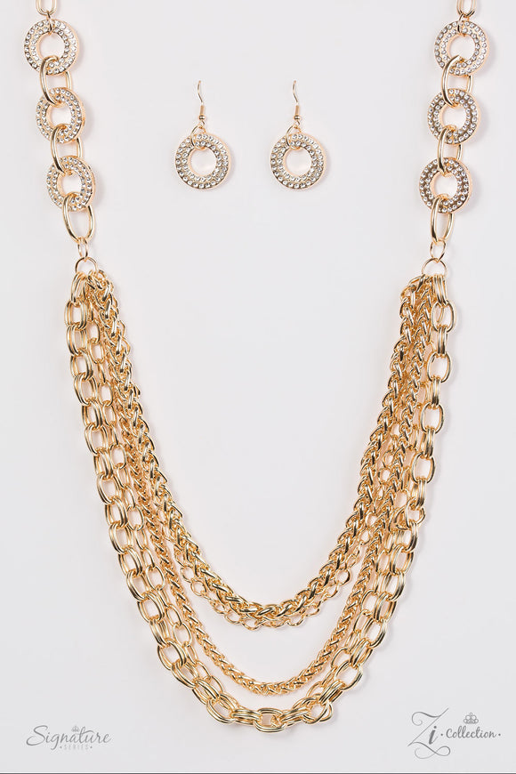 marissa 39 s bling on a budget paparazzi jewelry accessories