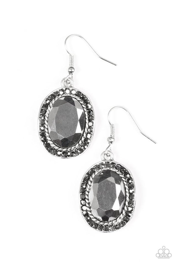 paparazzi jewelry rings page 6 marissa 39 s bling on a budget. Black Bedroom Furniture Sets. Home Design Ideas