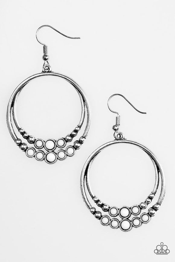 paparazzi jewelry earrings page 13 marissa 39 s bling on a budget. Black Bedroom Furniture Sets. Home Design Ideas