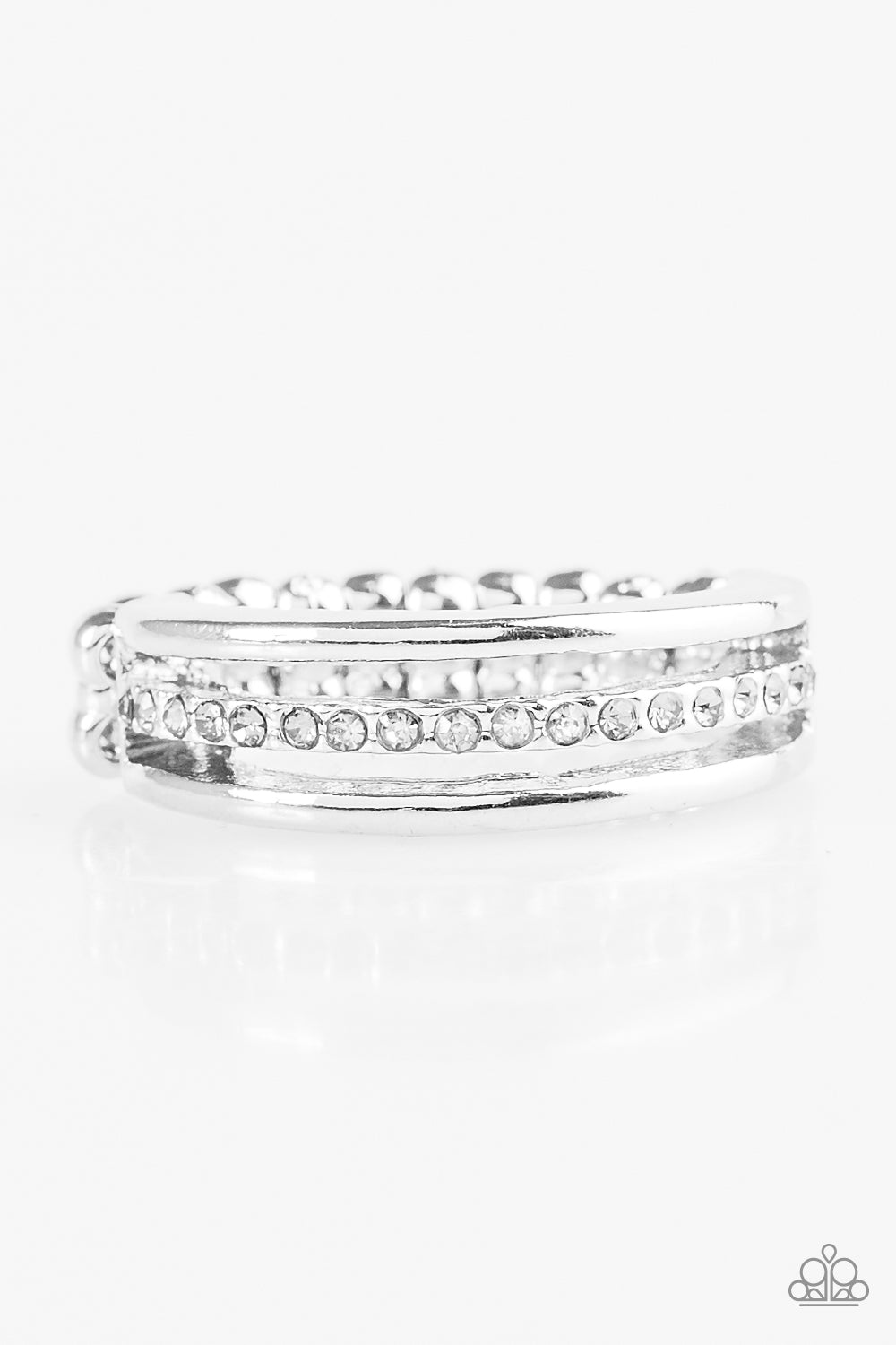 treasures wedding classic jewellers ring little sterling online women for silver rings men flat plain band bands