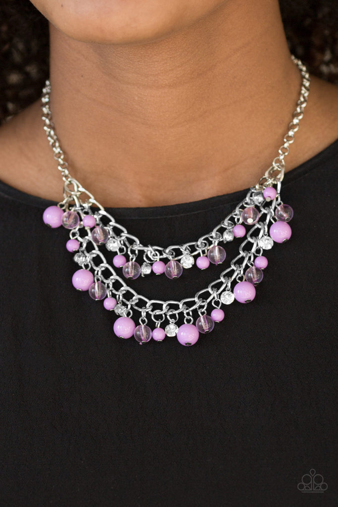 Compare Prices on Necklace Belly Chain- Online Shopping
