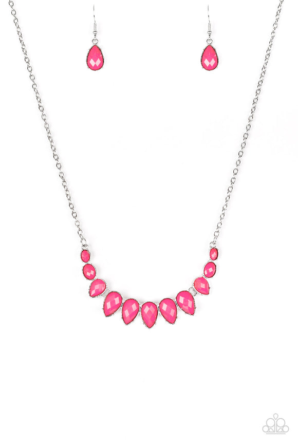 Marissa's Bling on a Budget Paparazzi Jewelry & Accessories