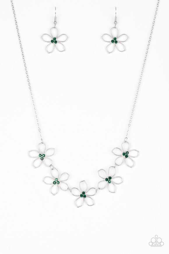 Paparazzi Jewelry Necklace Amp Earring Sets Tagged