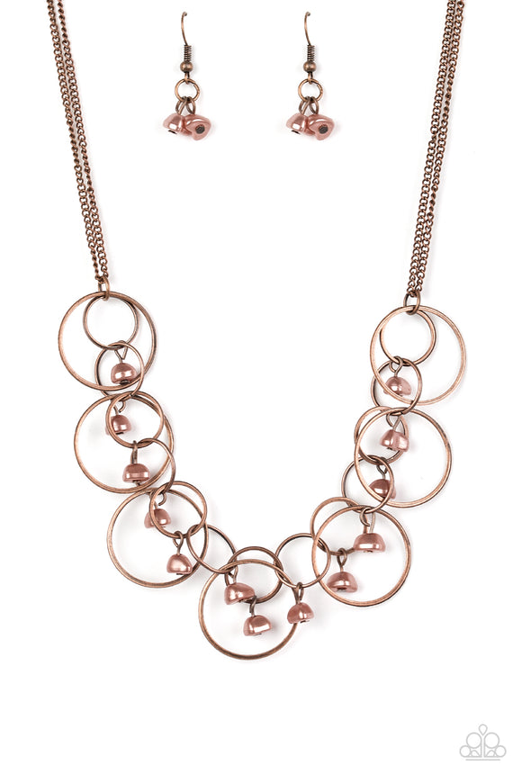 Paparazzi Jewelry Necklace Amp Earring Sets Tagged Quot Pearl