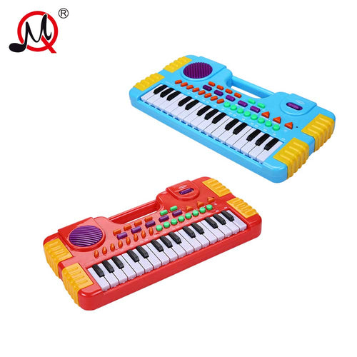 31 Key Keyboard Kids Musical Toy