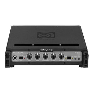 Ampeg Portaflex Series PF-350 350-Watt Bass Amplifier Head