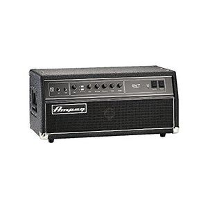 Ampeg SVT-CL Classic Series 300-Watt Bass Amp Head