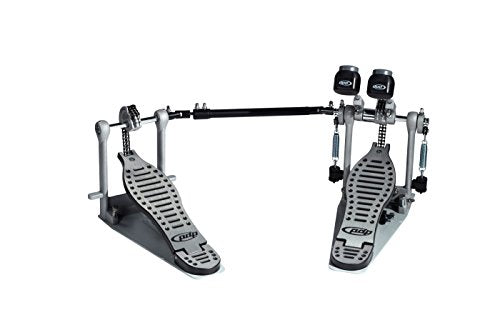 PDP By DW 500 Series Double Pedal