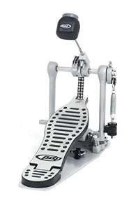 PDP By DW 500 Series Single Bass Drum Pedal
