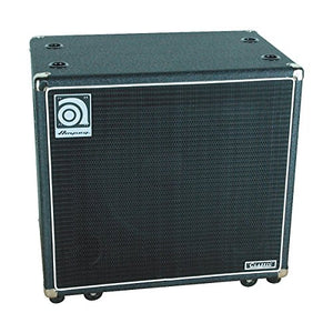 Ampeg SVT-15E Classic Series 1x15 Bass Enclosure