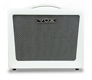 Vox VX50KB Compact Keyboard Amplifier 50 Watts