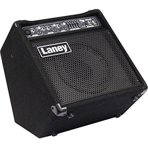 Laney AH40 3 Channel Multi Instrument Amplifier