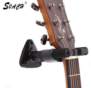 Guitar Wall Hanger