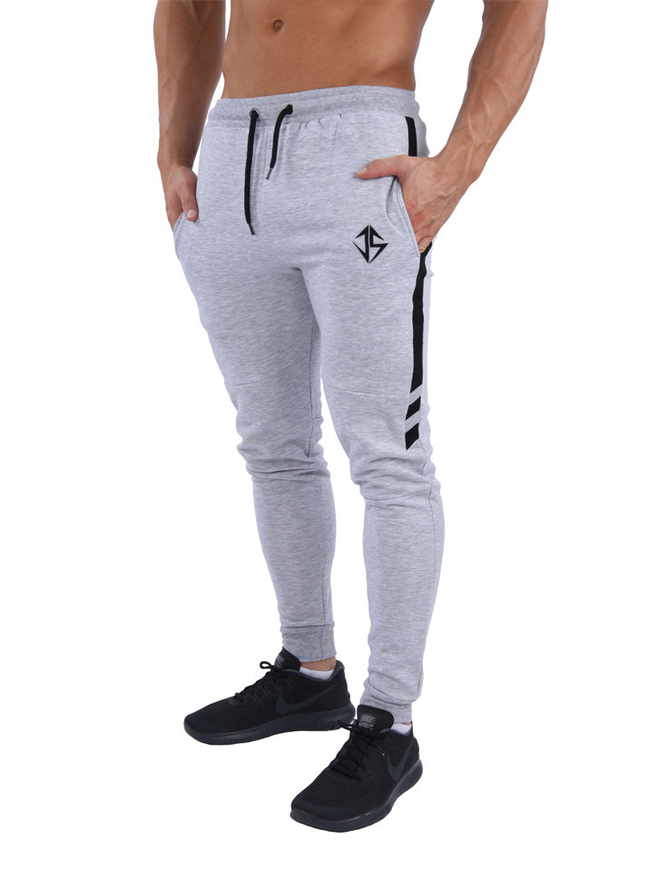 SeidWear Icon Sweatpants (Grey)