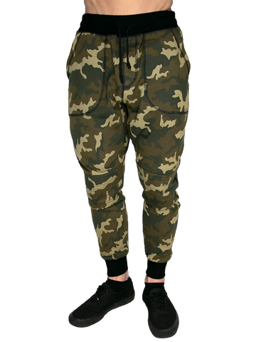 SeidWear Sweatpants