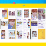 Bts 2018 Summer Package Guide Book - Suga - Book And Magazine