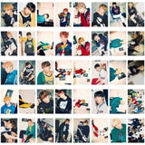 Bts Japan Album Photocard - Photocard
