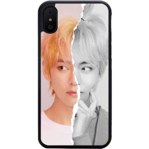 Bts Love Yourself Answer L Phone Case (Iphone) - Phone Cases
