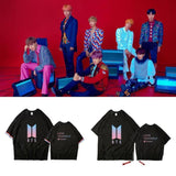 Bts Love Yourself Answer Stylish Sweatshirt - Sweatshirts