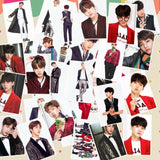 Bts Official Fans Photocard - Photocard