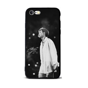 BTS RM Melon Music Awards iPhone Case - For Phone