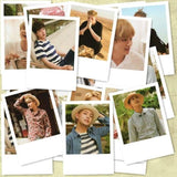 Bts Summer Package Dubai Photocard