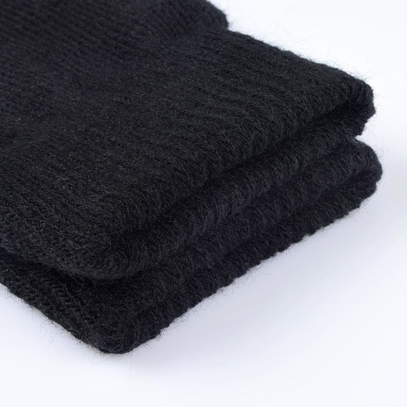 a close up of a towel