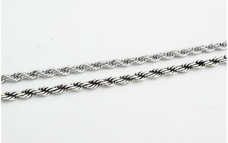 a group of chain
