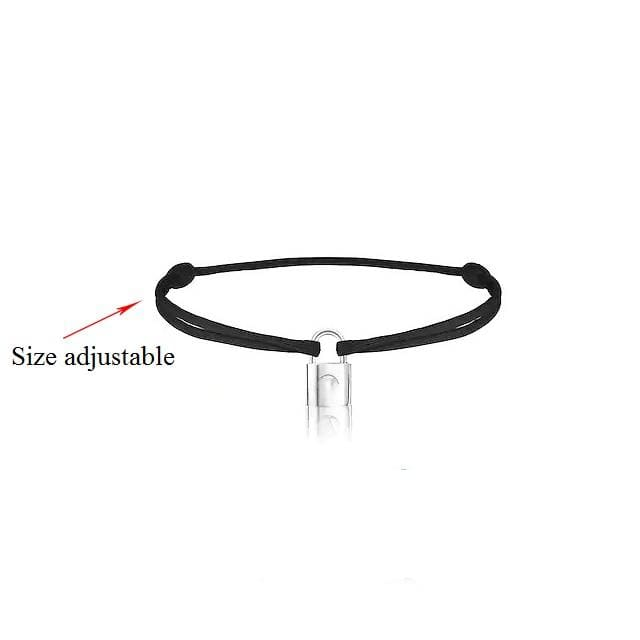 Bts Taehyung Love Yourself World Tour Beads Bracelet