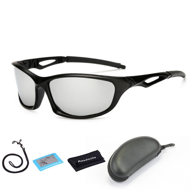 021b5286cf Polarized Fishing Sunglasses – Bestbambi.com