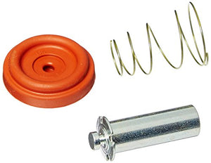 Dispensing Valve Repair Kit