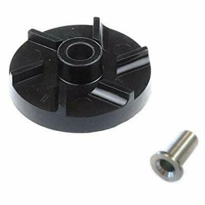 Grindmaster Crathco Standard Impeller and Bearing Sleeve