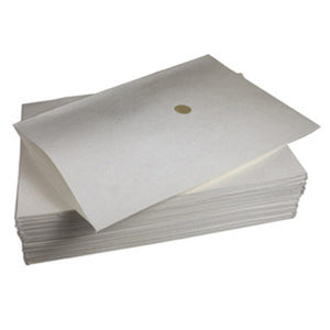 Filter Envelopes, Replaces Henny Penny 12102