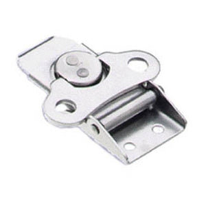 Southco K5-2857-52 Draw Latch, Link Lock Rotary Action Stainless Steel