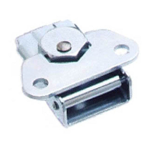 Southco K4-2714-07 Draw Latch, Link Lock Rotary Action