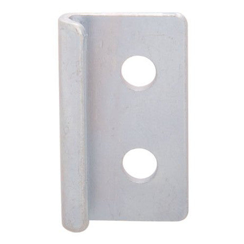 Southco K4-2338-51 Keeper Plate Stainless Steel