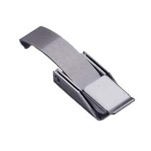 Southco 97-30-160-12 Draw Latch, Over-Center Stainless Steel