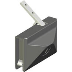 Southco MG-01-110-50 Entry Door Locks