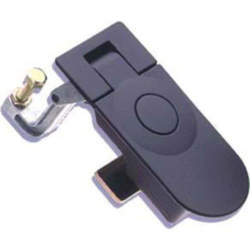 Southco C5-14-45 Non-Locking Sealed Lever Latch