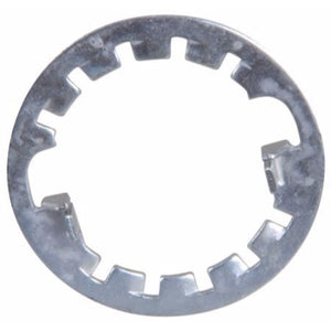 Spur Washer for Southco Large Size Vice-Action Compression Latches